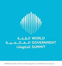 world-government-summit-2017