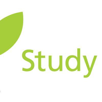 Tampere University Scholarships Programme for ...