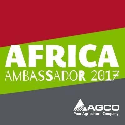 agco-africa-ambassador-2017