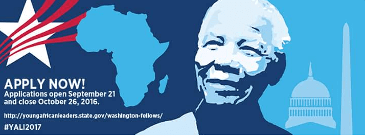 mandela-fellowship-2017