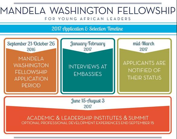 mandela-fellowship