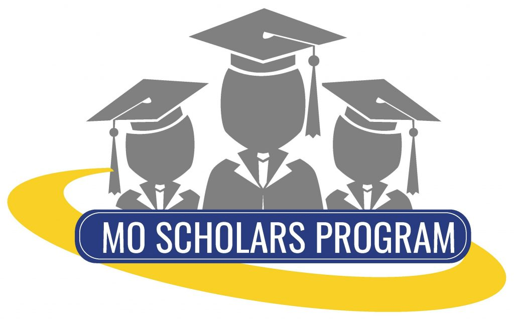 mo-scholars-program-2016