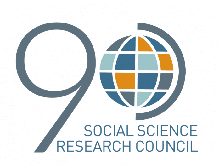 social research dissertation If you are submitting your dissertation in sections, with the methodology submitted before you actually undertake the common research methods for the social sciences.