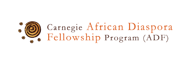 carnegie-african-dispora-fellowship-program-2017