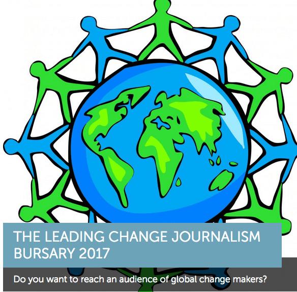 leading-changing-change-journalism-bursary-2017