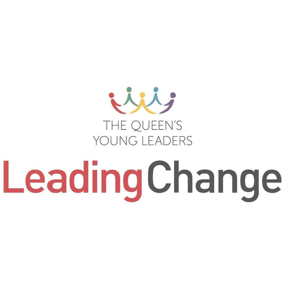 queens-young-leaders-leading-change-bursary-2017