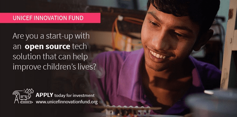 unicef-innovation-fund-2016
