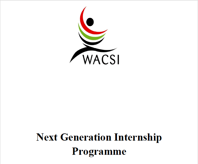 wacsi-next-generation-internship-programme-2017