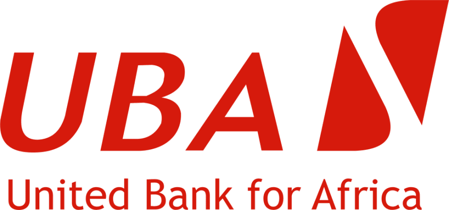 uba foundation essay competition guidelines and requirement  uba foundation essay competition 2017
