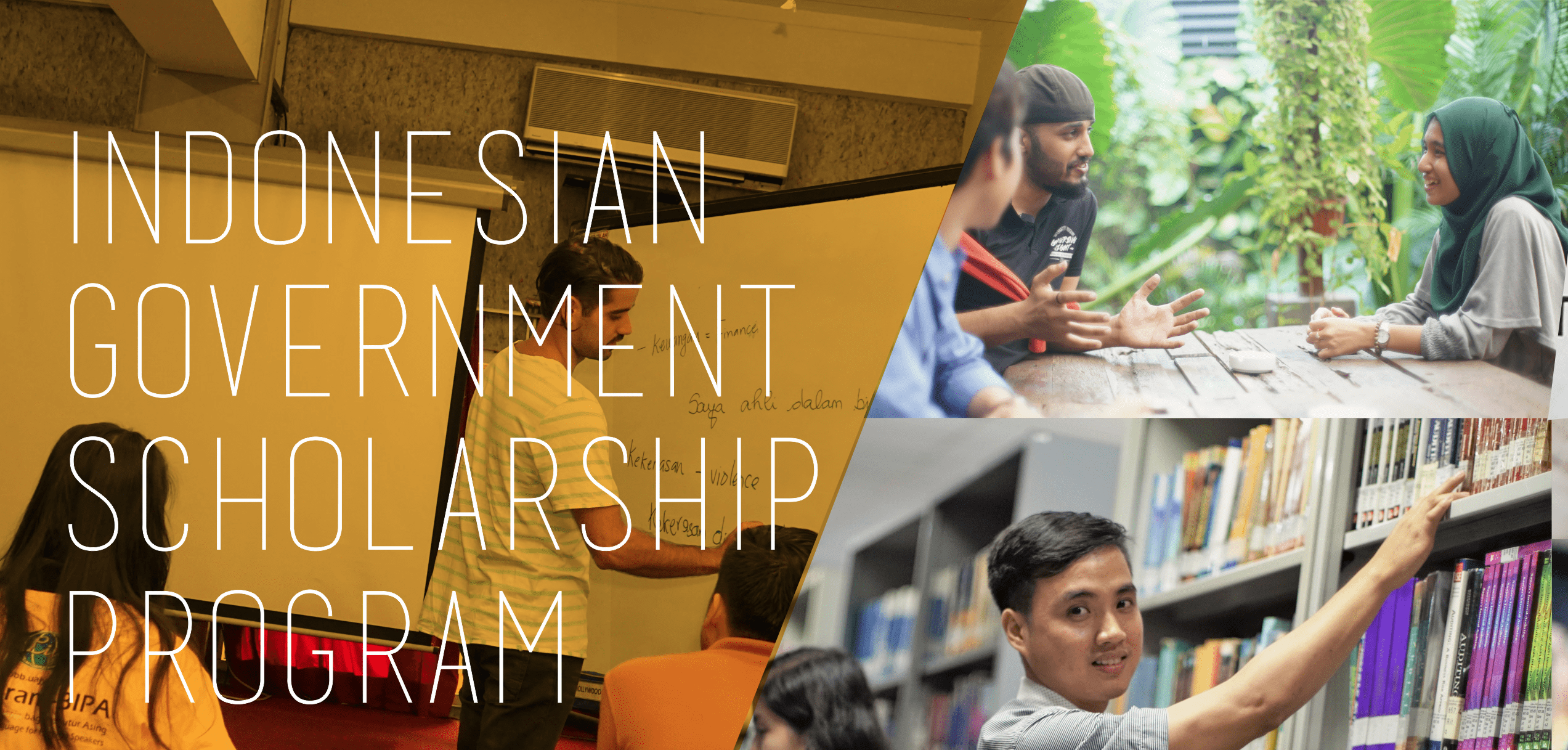 development scholarships Aacn continuing professional development scholarships aacn's scholarship program is designed to promote lifelong learning, personal reflection and professional growth apply.