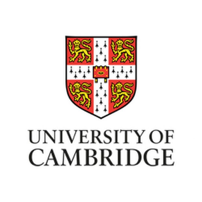 Image result for images for students of Cambridge International Scholarships