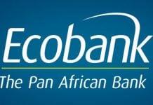 http://www.opportunitiesforafricans.com/wp-content/uploads/2017/09/Ecobank_nigeria-218x150.jpg