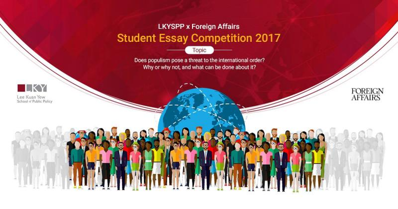 foreign affairs student essay Care has been taken to provide up-to-date information, however, the resposibility of correctness lies with the officer concerned for change/updation of information.